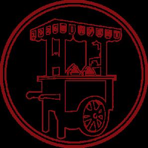 carritoblanctrans