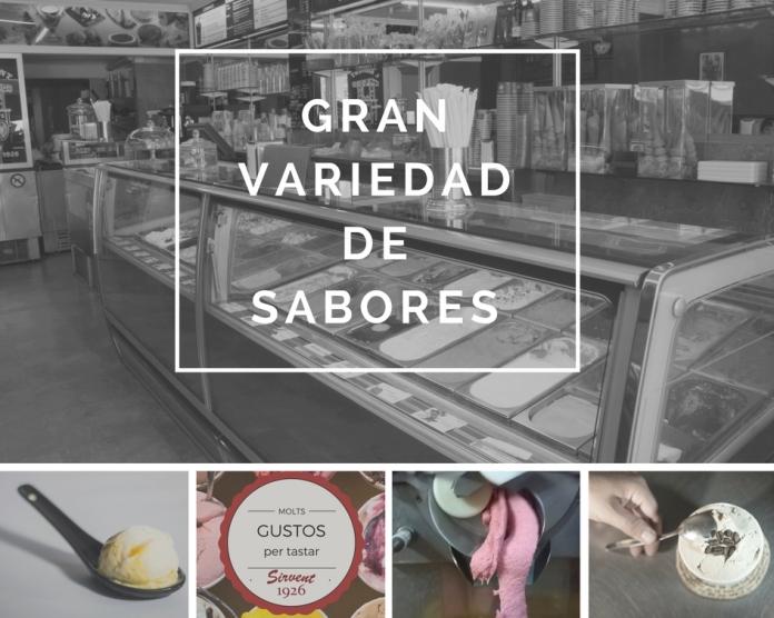 .gran variedad de sabores_sirvent1926