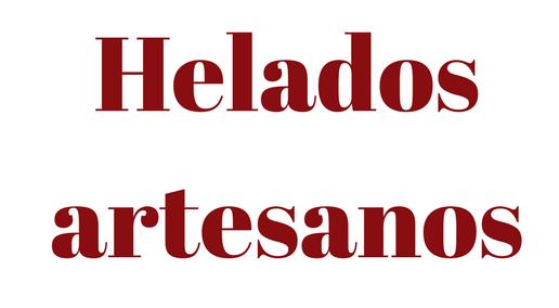 helados_artesanos_sirvent1926